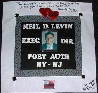 Neil-Levin-quilt-square-s